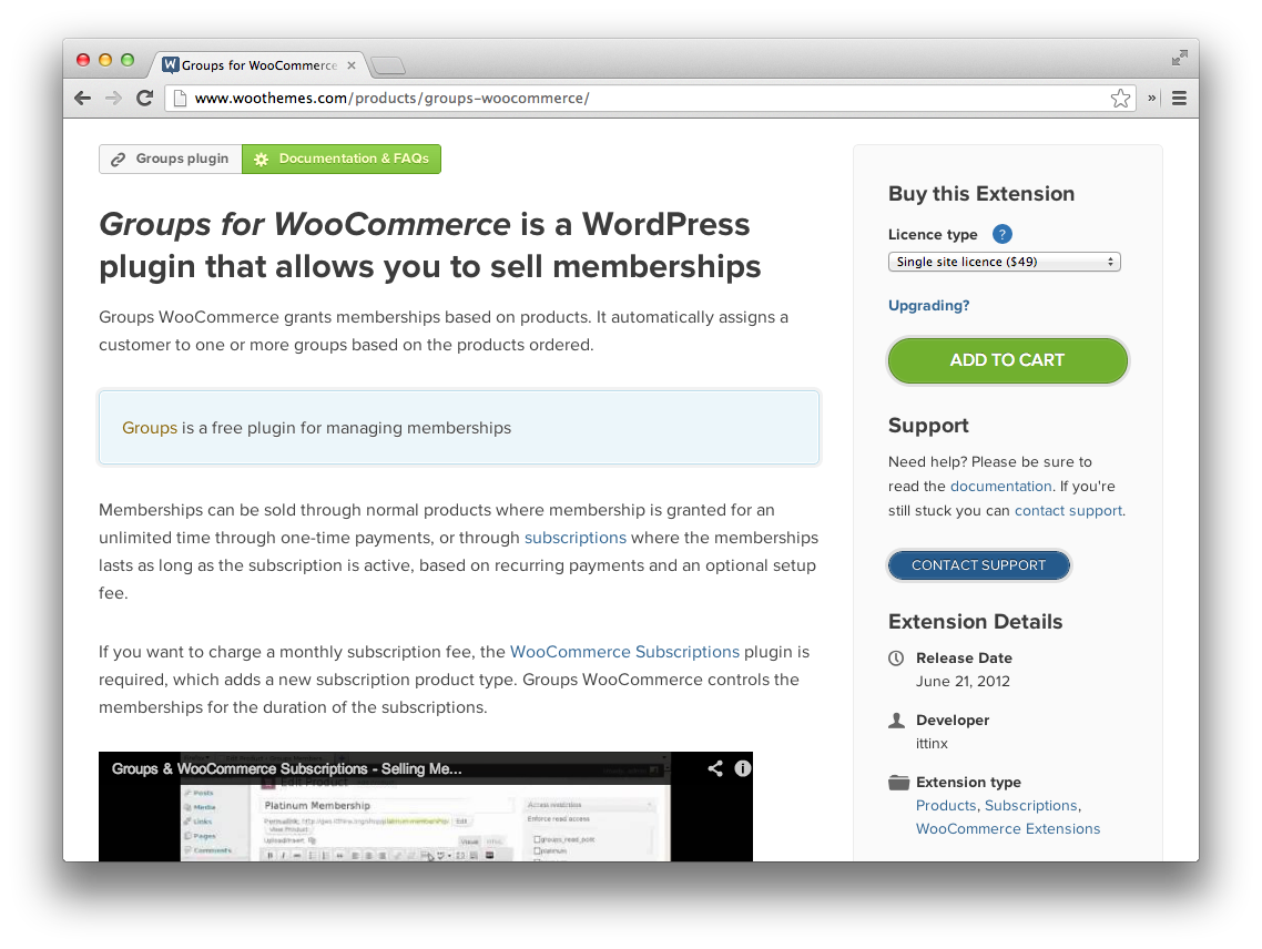 Groups-for-WooCommerce