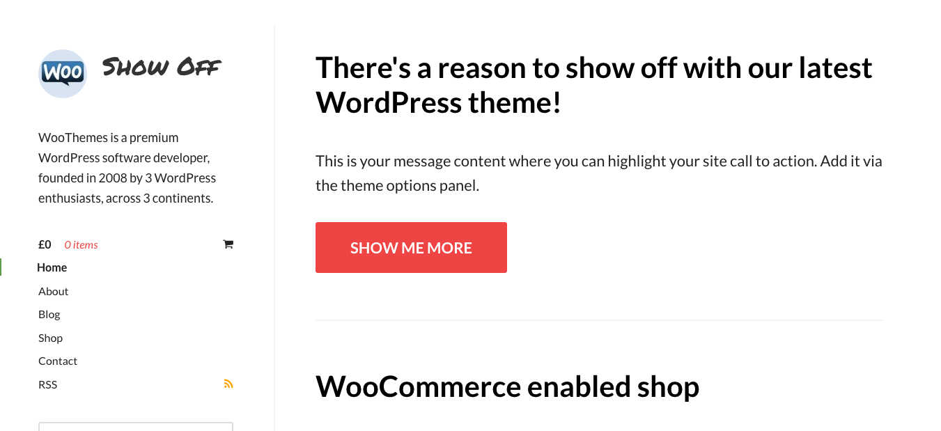 Show-Off-Theme-by-WooThemes