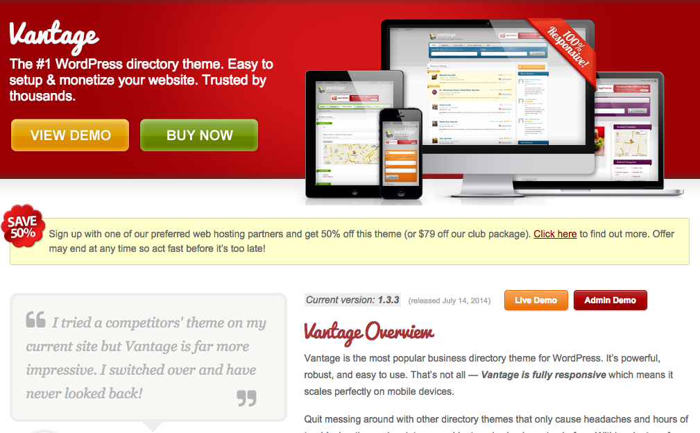 WordPress-Business-Directory-Theme-Vantage-by-AppThemes