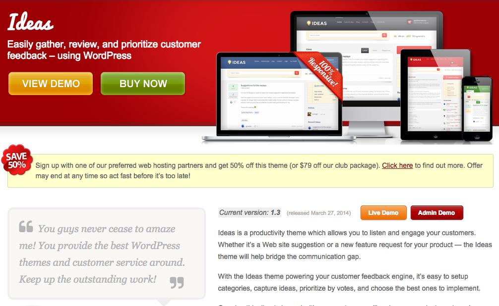 WordPress-Customer-Feedback-Theme-Ideas-by-AppThemes