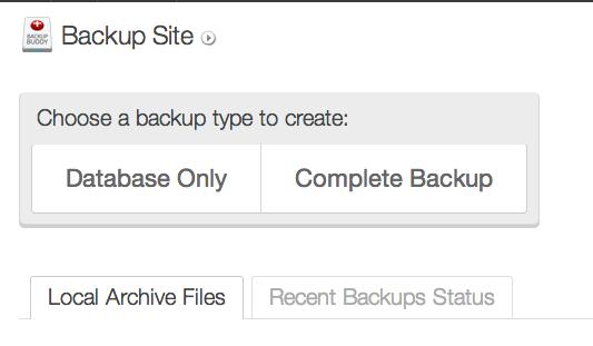 backupbuddy-backup