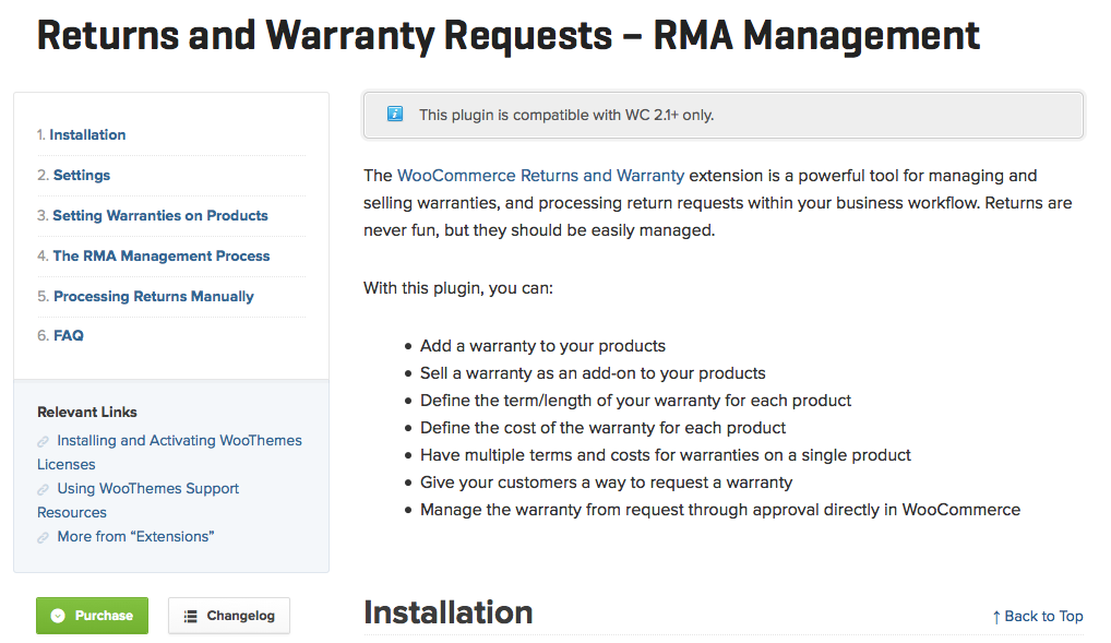 WooCommerce-Returns-and-Warranty-Requests-Docs