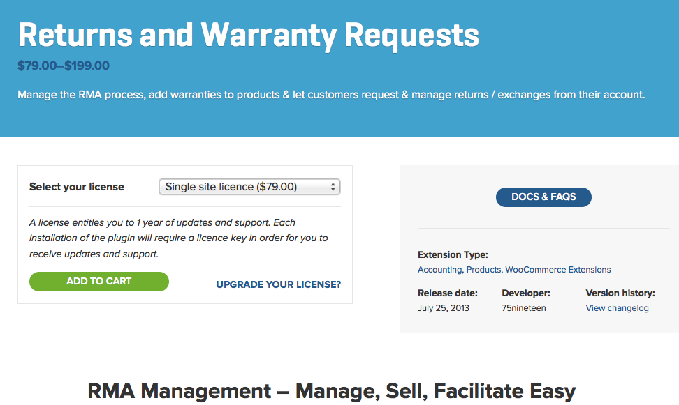 WooCommerce-Returns-and-Warranty-Requests