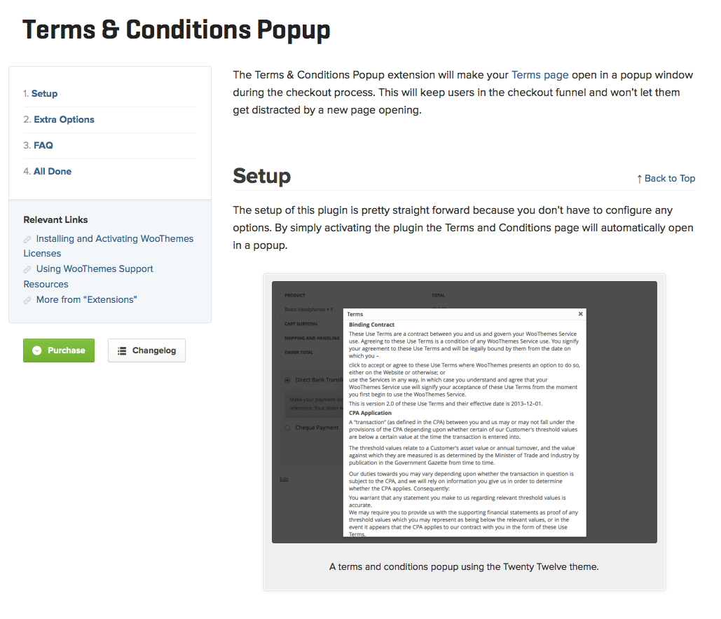 WooCommerce-Terms-and-Conditions-Popup-Docs